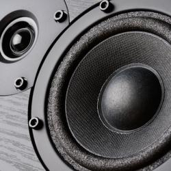 AudioSystems