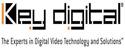 Key Digital