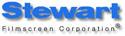 Stewart Filmscreen Corporation