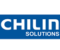 Chilin Solutions
