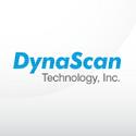 Dynascan