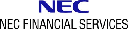 NEC_FS_300dpi_vertical