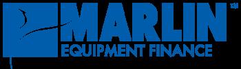 marlin-logo_1